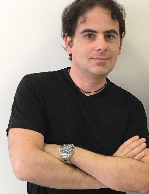 Dr Depetro Laser Dentista Milano