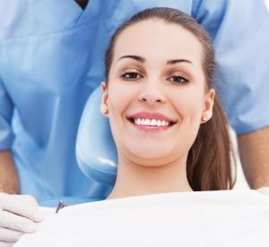 dentista laser milano