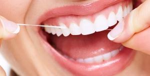 pulizia denti milano