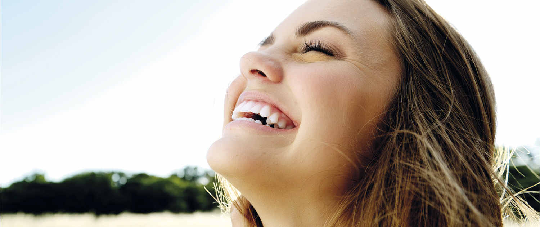 Odontoiatria conservativa milano