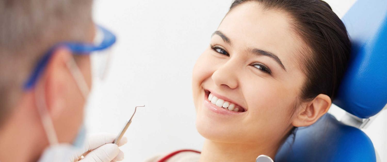 Trattamenti - Dentista Milano