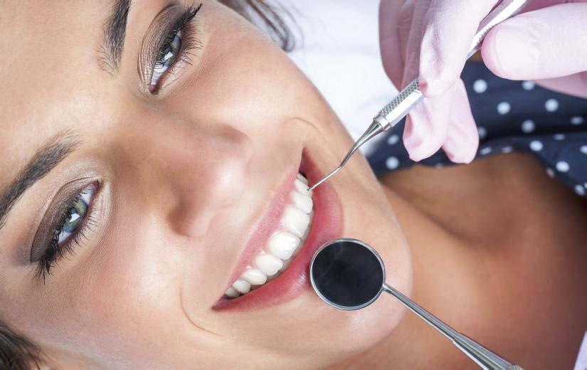 pulizia denti milano prezzi
