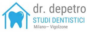 Dentista Milano - Studio Dentistico Dott. Depetro